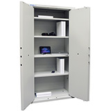Chubbsafes Mekanno Security Cabinet