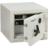 Chubbsafes Rhino MKII Cash Safe Size 1