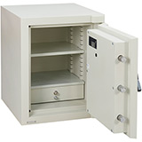 Chubbsafes Rhino MKII Cash Safe Size 2