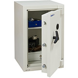 Chubbsafes Rhino MKII Cash Safe Size 3