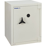 Chubbsafes Rhino MKII Cash Safe Size 4