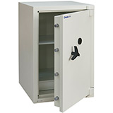 Chubbsafes Rhino MKII Cash Safe Size 5