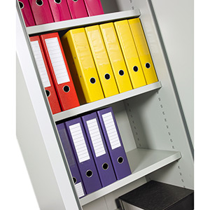 Chubbsafes Shelf - Size 325-450