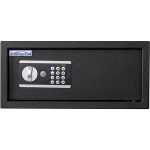 De Raat Protector Domestic Safe DS 2044E - Laptop - Electronic Lock