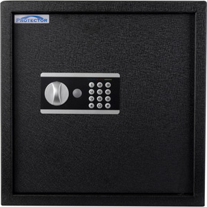De Raat Protector Domestic Safe DS4040E - Large - Electronic Lock