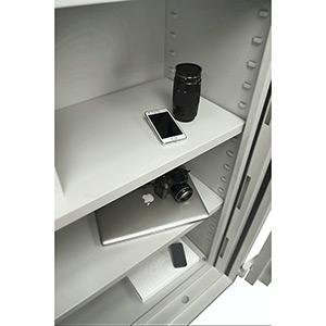 Chubbsafes Shelf - Size 450-775