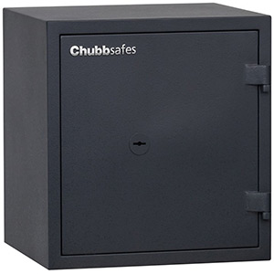 Chubbsafes HomeSafe S2 30 P 90K