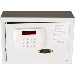 Protector Guest Security Safes