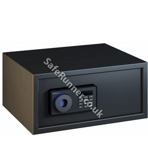 Chubbsafes Air Hotel Safe