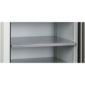Chubbsafes Shelf for DataPlus Size 5