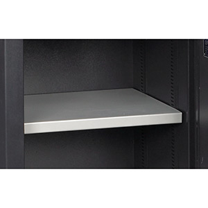 Chubbsafes Shelf - Size 450