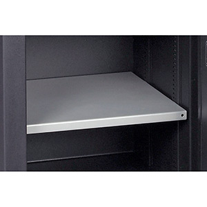 Chubbsafes Shelf - Size 25-40