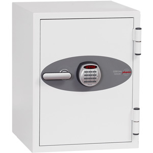 Phoenix Datacare DS2002E Size 2 Data Safe with Electronic Lock