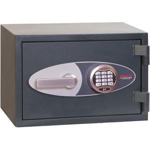 Phoenix Neptune HS1051E Size 1 High Security Euro Grade 1 Safe with Electronic Lock