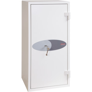 Phoenix Citadel SS1193K Size 3 Fire & S2 Security Safe with Key Lock