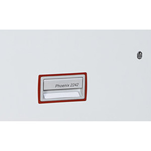 Phoenix FS2240 Series Drawer Keylock - per drawer