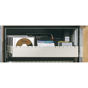 Phoenix Roll Out Multi Media Drawer - DS4640
