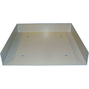 Phoenix PAD 4 - Base Fixing Tray