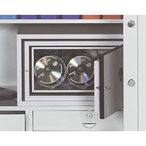 Phoenix DPI03 Data Insert Container