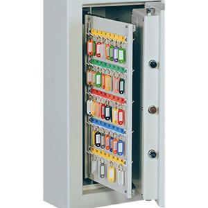 Phoenix Key Rack  - 280 keys