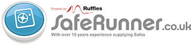 SafeRunner.co.uk - Powered by Ruffles