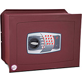 Burton Unica UT5LP Wall Safe