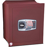 Burton Unica UT7P Wall Safe