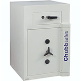 Chubbsafes Sovereign Deposit Grade 1 Size 1 Safe