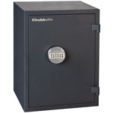 Chubbsafes HomeSafe S2 30 P 50EL - UPGRADED