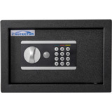 De Raat Protector Domestic Safe DS 2131E - Compact - Electronic Lock