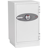 Phoenix Datacombi DS2502E Size 2 Data Safe with Electronic Lock