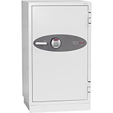 Phoenix Data Combi DS2503E Safe