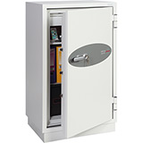 Phoenix Data Combi DS2503K Safe