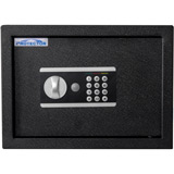 De Raat Protector Domestic Safe DS 2535E - S - Electronic Lock