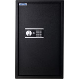 De Raat Protector Domestic Safe DS6540E - XL - Electronic Lock