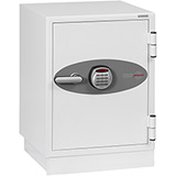 Phoenix Fire Fighter FS0441E Size 1 Fire Safe with Electronic Lock