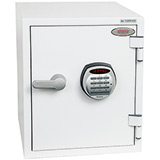 Phoenix Titan FS1282E Size 2 Fire & Security Safe with Electronic Lock