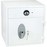 Phoenix Diamond HS1091KD Safe