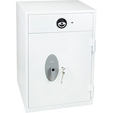 Phoenix Diamond HS1092KD Safe