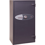 Phoenix Elara HS3554E Size 4 High Security Euro Grade 3 Safe with Electronic Lock
