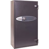 Phoenix Elara HS3556E Size 6 High Security Euro Grade 3 Safe with Electronic Lock