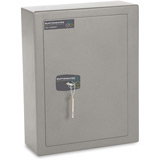 Burton CK/120 Heavy Duty Key Cabinets