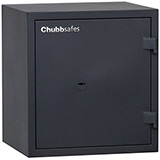 Chubbsafes HomeSafe S2 30 P 10K