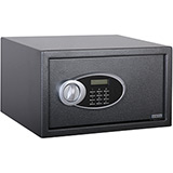 Phoenix Rhea SS0103E Size 3 Security Safe with Electronic Lock