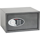Phoenix Dione SS0302E Hotel Security Safe with Electronic Lock