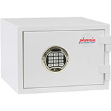 Phoenix Citadel SS1191E Size 1 Fire & S2 Security Safe with Electronic Lock