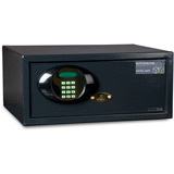 Burton Lambent Hotel Safe - Refurbished Model - Grade A