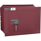 Burton Unica UK2L Wall Safe - Refurbished Model - Grade A