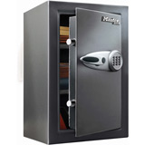 Master Lock T6-331ML Electronic Security Safe Large