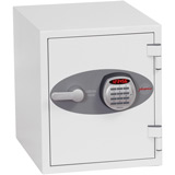 Phoenix Datacare DS2001E Size 1 Data Safe with Electronic Lock